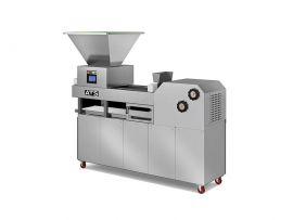 Soft Dough Processing Machine