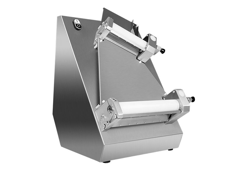 Dough Sheeter1