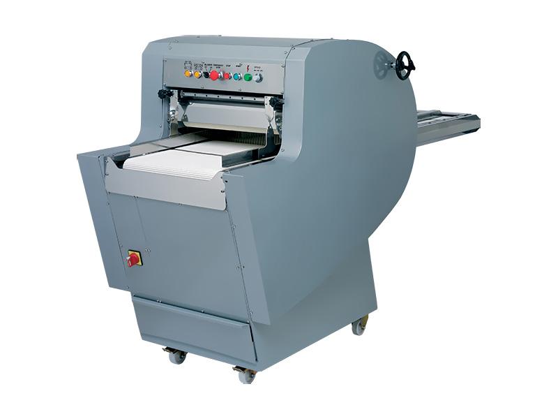 Ekmek Dilimleme Makinası3