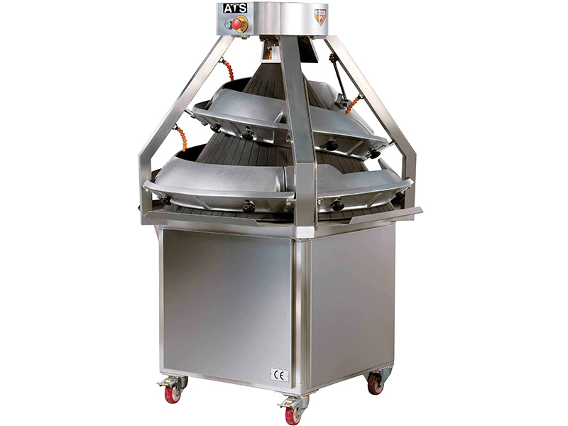 Conical Rounder1