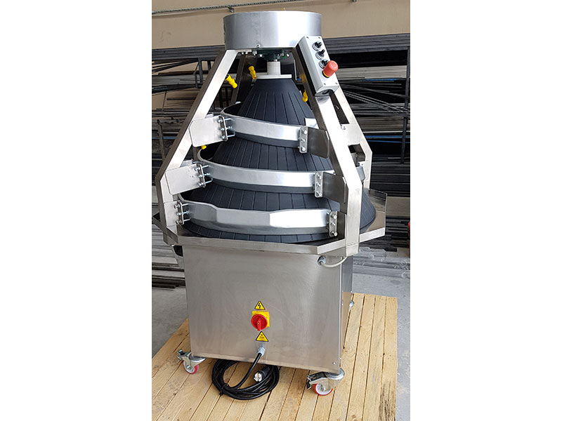 Conical Rounder3