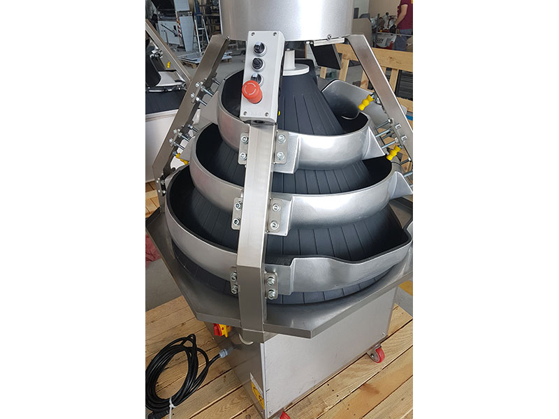 Conical Rounder4