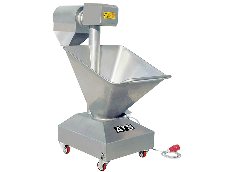 Flour Siever1